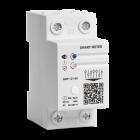 WiFi лічильник електроенергії Баклер КМР-121-60А - зображення 2