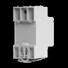 WiFi лічильник електроенергії Баклер КМР-121-60А - зображення 3