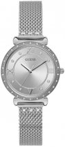 Женские часы Guess W1289L1 - изображение 1