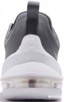 Кроссовки Nike Air Max Axis AA2146-002 41.5 (9) 27 см (826216130214) - изображение 3