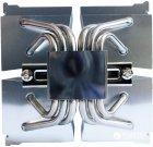 Кулер Scythe Ninja 5 (SCNJ-5000) - зображення 4