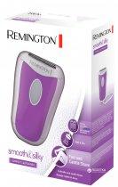 Електробритва жіноча REMINGTON WSF4810 - зображення 3