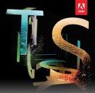 Adobe TechnicalSuit for teams. Подовження ліцензії для комерційних організацій і приватних користувачів, річна передплата на одного користувача в межах замовлення від 1 до 9 (65291582BA01A12) - зображення 1