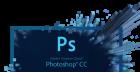 Adobe Photoshop CC for teams. Ліцензія для комерційних організацій і приватних користувачів, річна підписка на одного користувача в межах замовлення від 1 до 9 (65297615BA01A12) - зображення 1