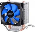 Кулер DeepCool Iceedge Mini FS v2.0 - зображення 1
