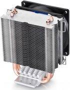 Кулер DeepCool Iceedge Mini FS v2.0 - зображення 5