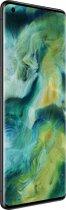 Мобильный телефон OPPO Find X2 Ocean Black - изображение 2