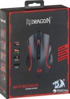 Миша Redragon Nothosaur USB Black (75065) - зображення 15