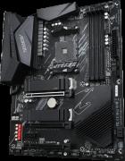 Материнська плата Gigabyte B550 AORUS ELITE AX V2 (sAM4, AMD B550, PCI-Ex16) - зображення 2