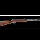Пневматична гвинтівка Hatsan Striker 1000X - зображення 1