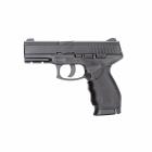 Пневматичний пістолет SAS Taurus 24/7 - зображення 1