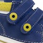 Кеды кожаные Lasocki CI12-2916-01 19 Синие (5903419104053) - изображение 6