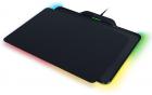 Миша Razer Mamba HyperFlux + ігрова поверхня Razer Firefly HyperFlux Bundle USB Black (RZ83-02480100-B3M1) - зображення 7