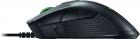 Миша Razer Mamba HyperFlux + ігрова поверхня Razer Firefly HyperFlux Bundle USB Black (RZ83-02480100-B3M1) - зображення 8