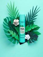 Сухой шампунь L'Oréal Paris Magic Shampoo Травяной Коктейль Для всех типов волос 200 мл (3600523606788) - изображение 6