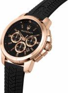 Мужские часы Maserati R8871621012 - изображение 5