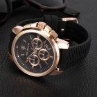 Мужские часы Maserati R8871621012 - изображение 6