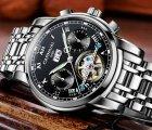 Мужские часы Carnival First - изображение 2
