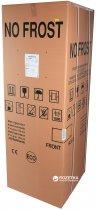 Холодильник VESTFROST CNF341X - изображение 18