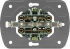 Розетка двойная VIDEX Binera с заземлением Белая (VF-BNSK2G-W) - изображение 7