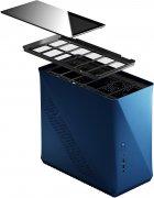 Корпус Fractal Design ERA Cobalt (FD-CA-ERA-ITX-BU) - изображение 18