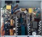 Chieftec GPA-600S 600W - изображение 5