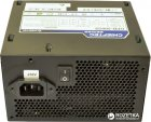 Chieftec GPB-500S8 500W - зображення 4