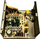 Chieftec GPB-500S8 500W - зображення 5