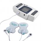 Миостимулятор для всего тела JR-309 - изображение 3