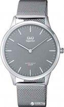Мужские часы Q&Q S306J222Y - изображение 1