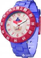 Детские часы Flik Flak ZFCSP044 - изображение 1