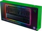 Клавіатура дротова Razer Huntsman Elite Clicky Optical Switch (RZ03-01870100-R3M1) - зображення 11