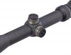 Приціл оптичний BSA 3-9x40 - зображення 2