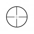 Приціл оптичний BSA 3-9x40 - зображення 3