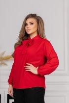 Блуза Modnicy 0403,18 56-62 - изображение 2