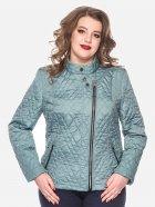 Куртка Kariant Lolita 50 Блакитна (48149798) - зображення 2