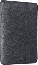 Чехол для ноутбука Gmakin для Macbook Pro 15 Grey (GM71-15) - изображение 2