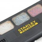 Ящик для инструмента Stanley FatMax (FMST1-75792) - изображение 5