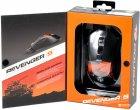 Мышь Cougar Revenger S World of Tanks USB Black - изображение 4