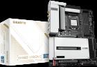 Материнська плата Gigabyte W480 VISION D (s1200, Intel W480, PCI-Ex16) - зображення 5