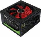 GameMax GM-450B - изображение 1