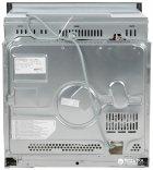 Духовой шкаф электрический BOSCH HBJ558YS0Q - изображение 13