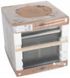 Духовой шкаф электрический BOSCH HBJ558YS0Q - изображение 17
