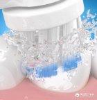 Електрична зубна щітка ORAL-B BRAUN Junior (4210201202370) - зображення 4