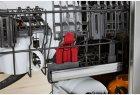 Посудомоечная машина WHIRLPOOL WFE 2B19 X - изображение 3
