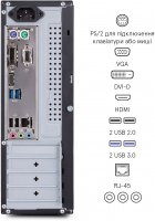 Комп'ютер Everest Home&Office 1030 (1030_9137) - зображення 6