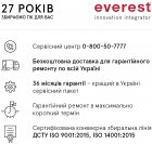 Комп'ютер Everest Home&Office 1030 (1030_9137) - зображення 8