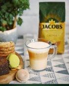 Кава в зернах Jacobs Crema 1000 г (8711000539217) - зображення 5