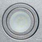 Вытяжка MINOLA HBI 5622 I 1000 LED - изображение 6