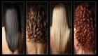 Спиральная плойка для волос NOVA 2007A - изображение 5